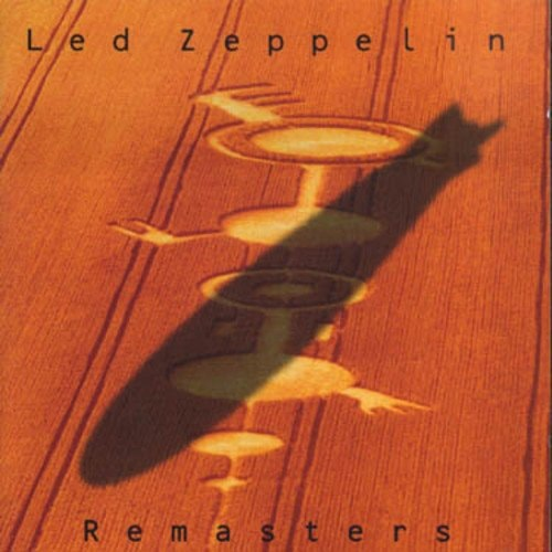 "It makes sense why many of Zeppelin's ""unreleased"" cuts didn't make it onto whatever album their respective recording session was attached, but ""Hey, Hey What Can I Do"" not making it on 'Led Zeppelin III' is still baffling. It was notably the b-side to ""Immigrant Song"" on the track's U.K. release but wouldn't get an official release stateside until 1990. (EB)"