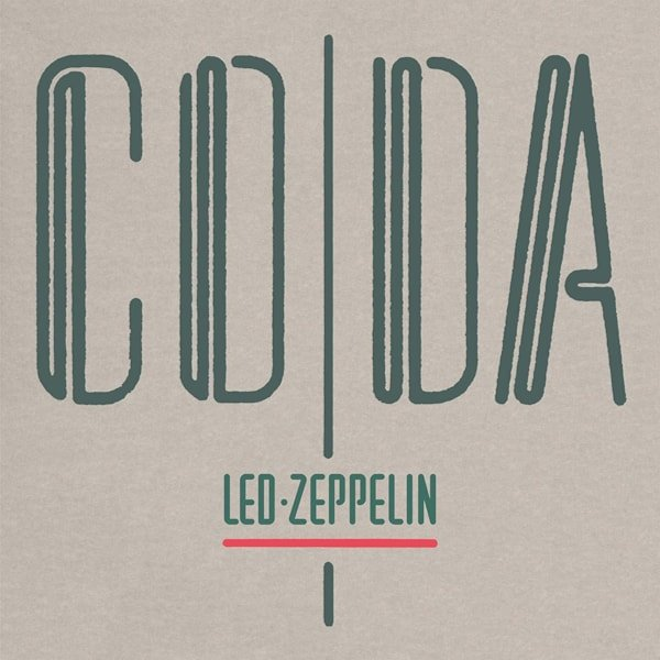 "Based on the Ben E. King song ""Groovin',"" ""We're Gonna Groove"" was originally intended for 'Led Zeppelin II.'  While that record has no fat on it at all, this would have fit in well if Zeppelin decided to make their sophomore album ten tracks long instead of just nine. (BI)"