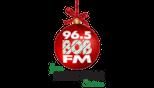 96.5 BOB FM | 96.5 BOB FM - 70's 80's & Whatever