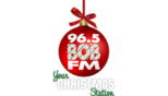 96.5 BOB FM | 96.5 BOB FM - 70's 80's & Whatever